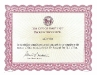 carlos-certificates_page_1