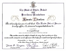 carlos-certificates_page_5