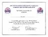 carlos-certificates_page_7