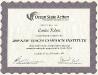 carlos-certificates_page_8