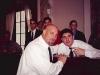 carlos-bald-guy_0_0